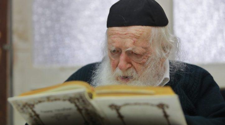 rabbi-kanievsky-says-messiah-coming-930x520