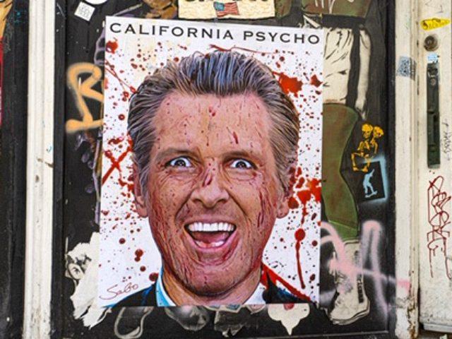 californiapsycho1-640x480